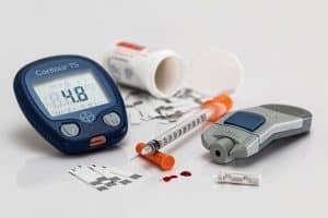 Aparat-za-mjerenje-šećera
