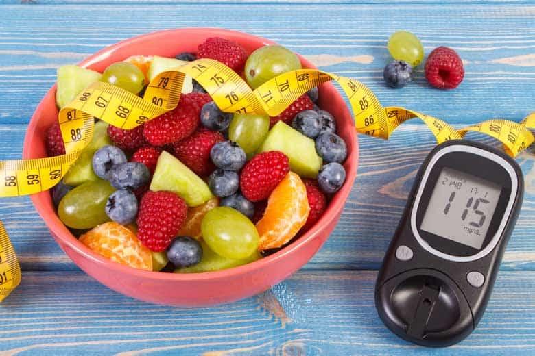 Dijabetes dijeta