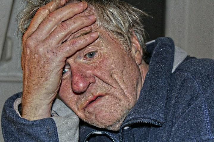 Alzheimerova bolest i demencija