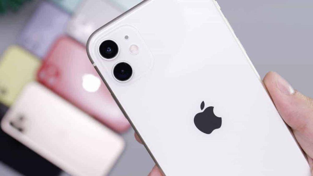 iPhone 11 puna recenzija