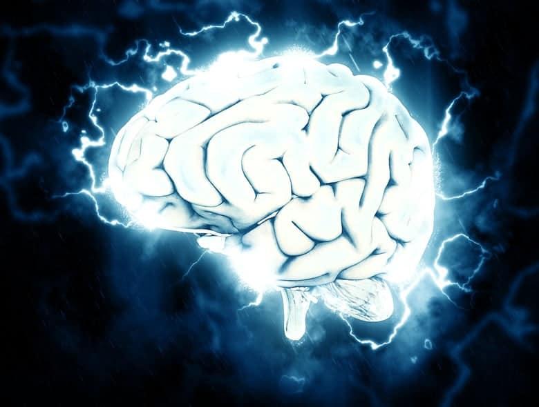 poboljsava moc mozga