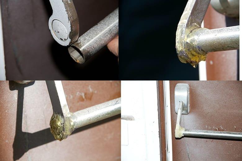 popravak vrata