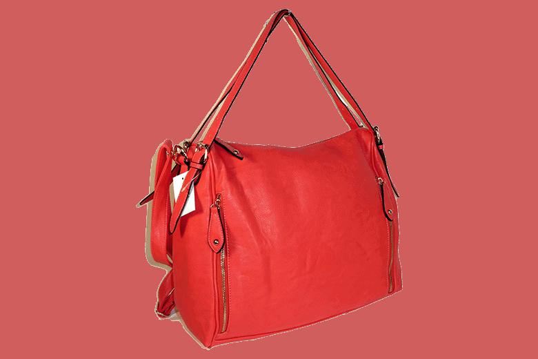 Dizajn torbe