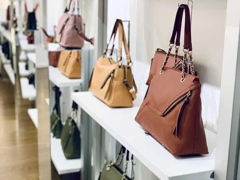 Kako odabrati torbu?