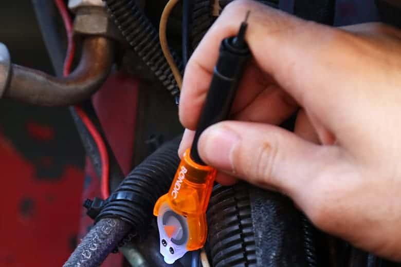 automobilski popravci
