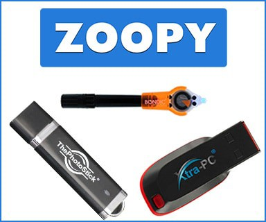 ZOOPY ZOOPY.COM