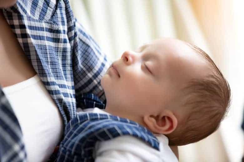 dojenje post porođajna depresija