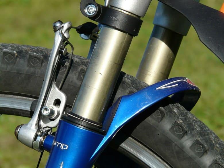 biciklo kocnice
