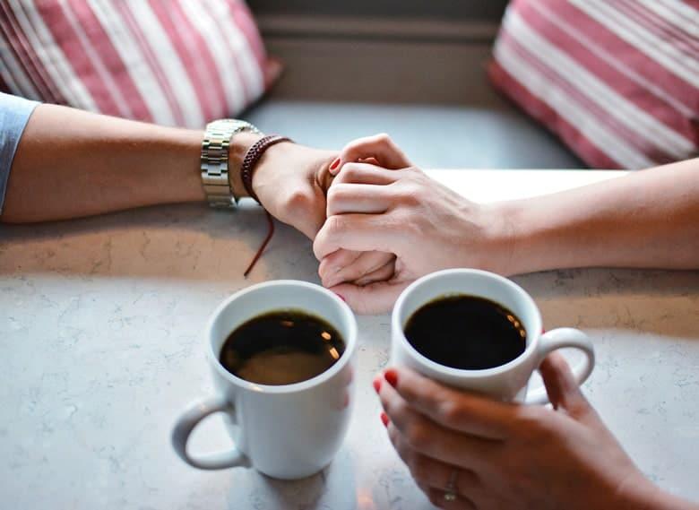 prednosti kafe