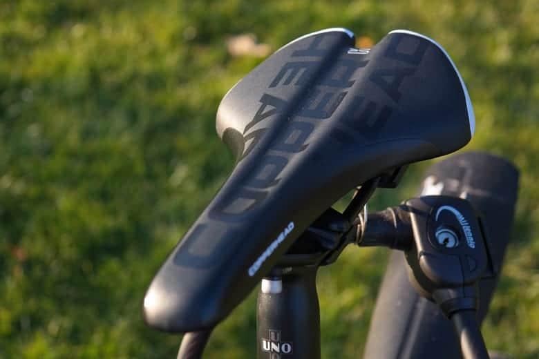 biciklo sic (sjedalo)