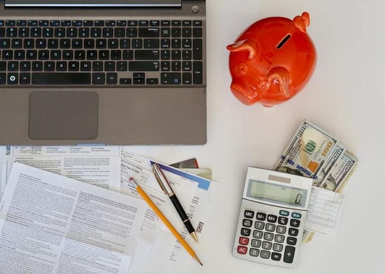 Osiguranje i vlasnistvo cijena