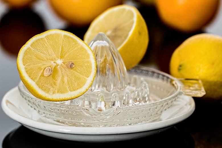 limunov sok