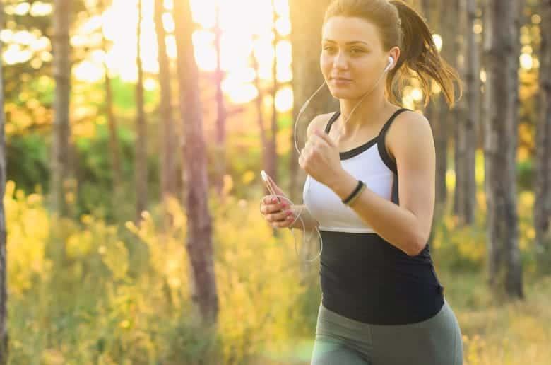Vježbajte svakodnevno