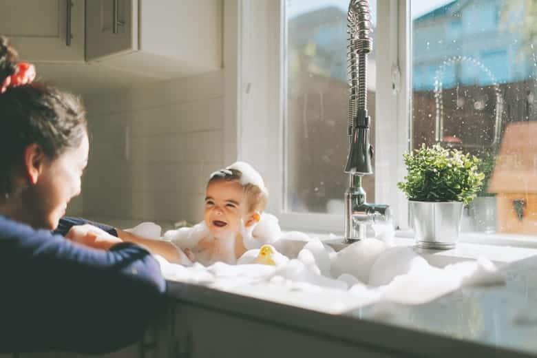 sudoper ili kadica šta odabrati?