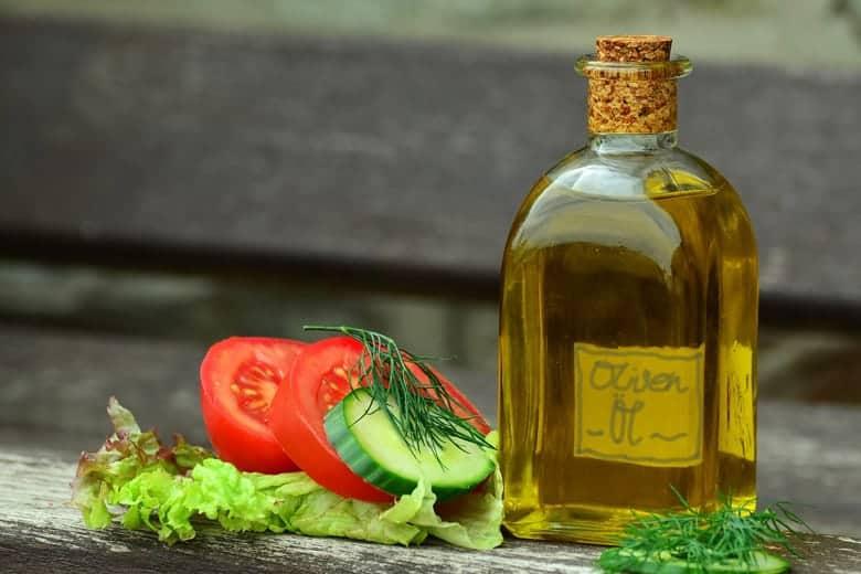 sta je maslinovo ulje