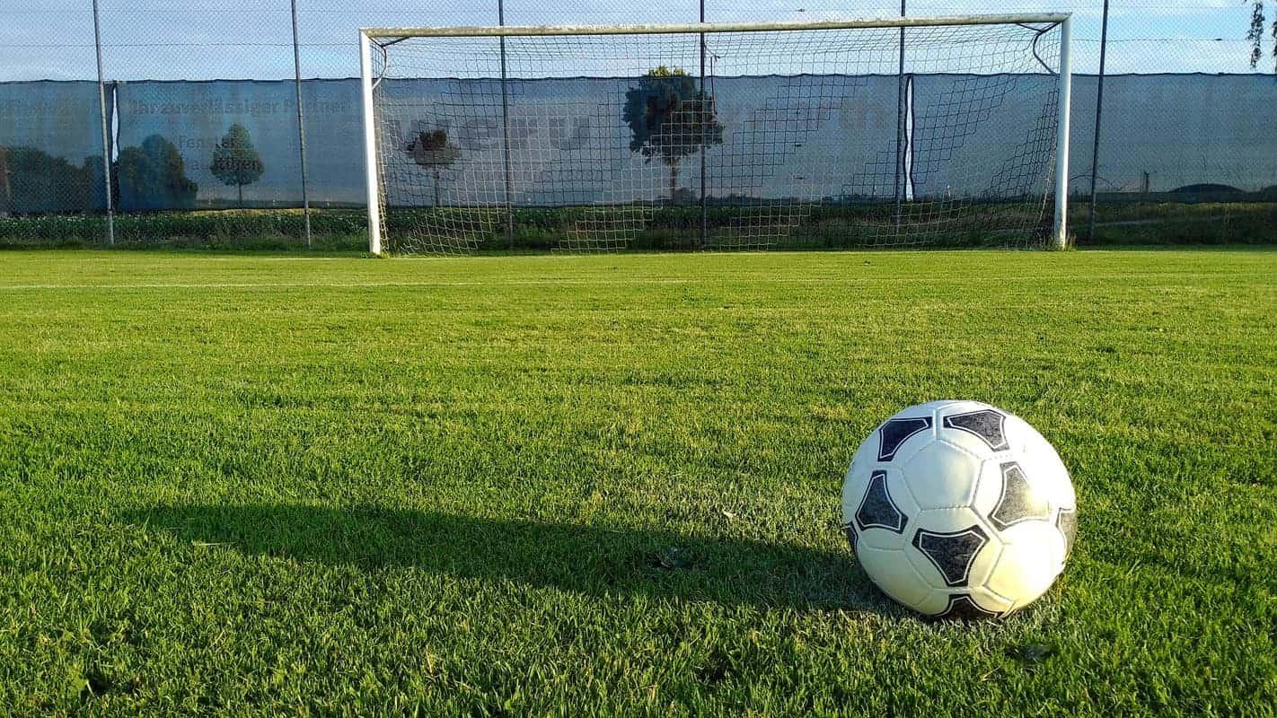 10 najboljih fudbalera svih vremena
