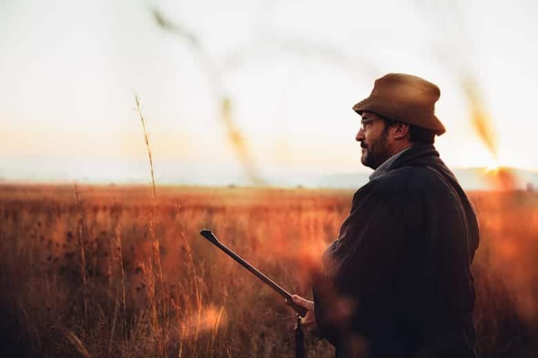 Prednosti lova