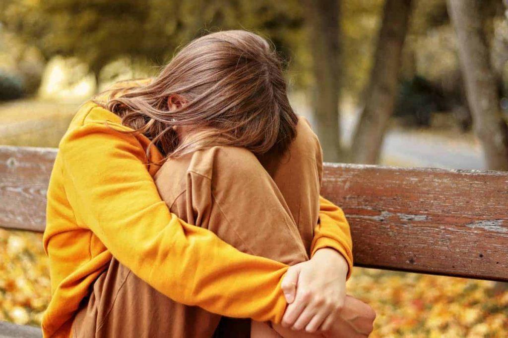 Prirodni tretmani koji pomažu kod lijecenja depresije