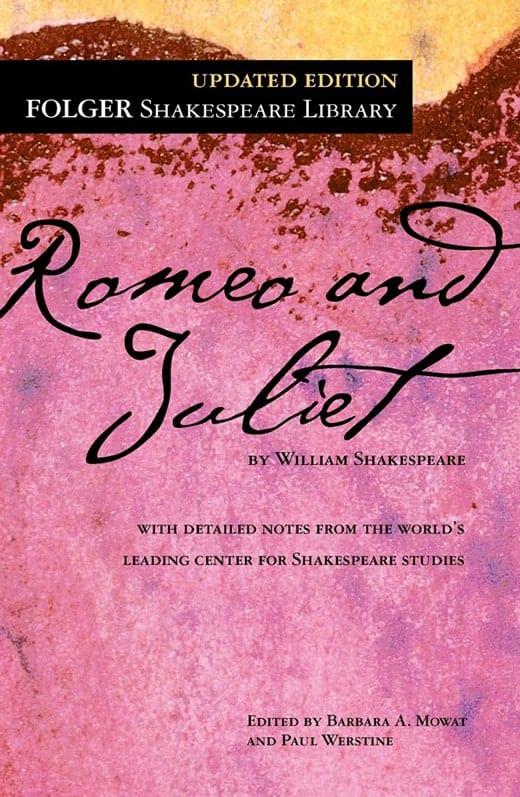 Romeo i Julija