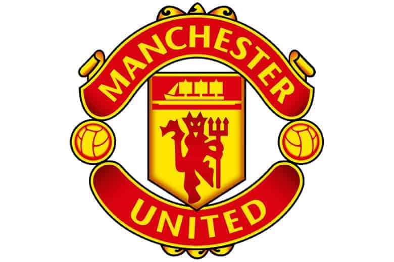 Manchester United grb