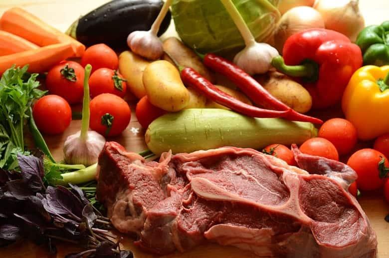 meso i dijabetes