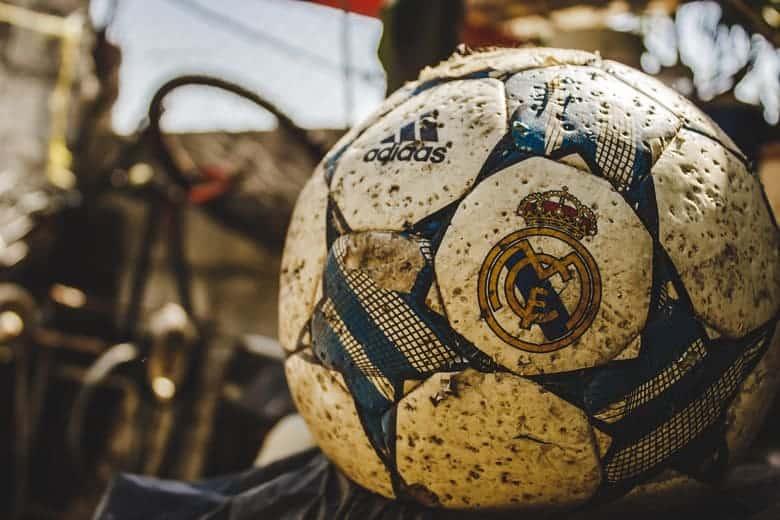Real Madrid trofeji Lige prvaka