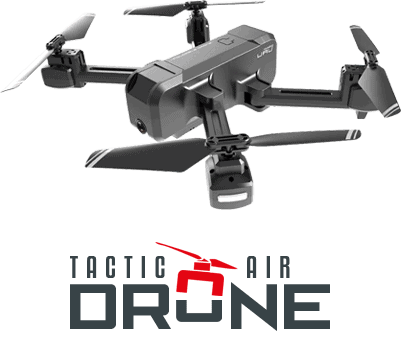 tactic-air-drone