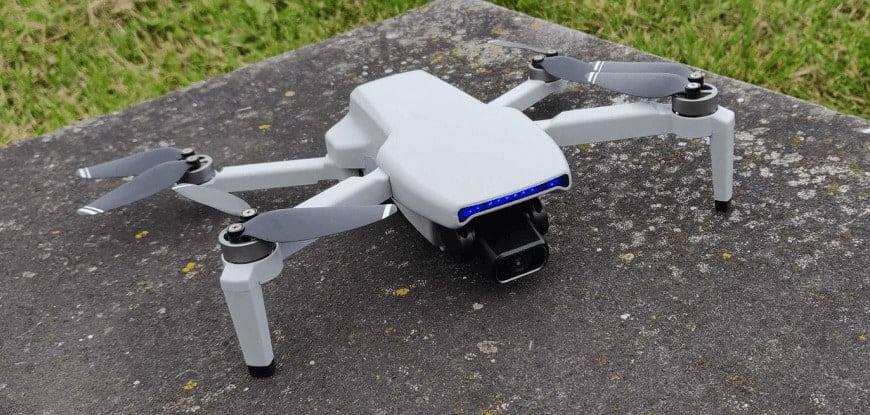 xpro-drone-review-1