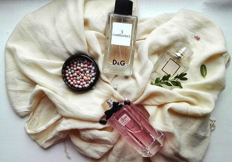 kako kupiti najbolji parfem