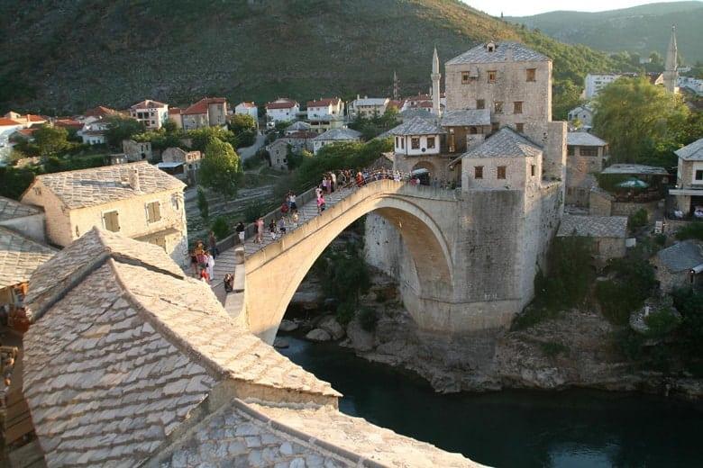 Muzej Stari Most